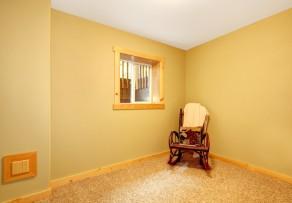 feuchte w nde im keller erste hilfe ursachen ermitteln. Black Bedroom Furniture Sets. Home Design Ideas