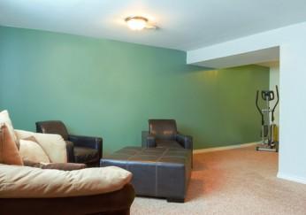 feuchter kellerboden so finden sie die ursache. Black Bedroom Furniture Sets. Home Design Ideas
