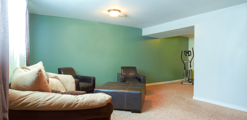 kellerboden abdichten anleitung in 5 schritten. Black Bedroom Furniture Sets. Home Design Ideas