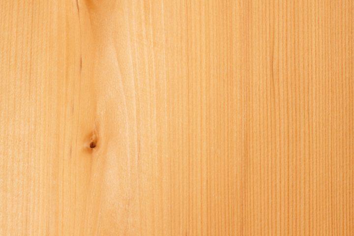 Fichtenholz Preis