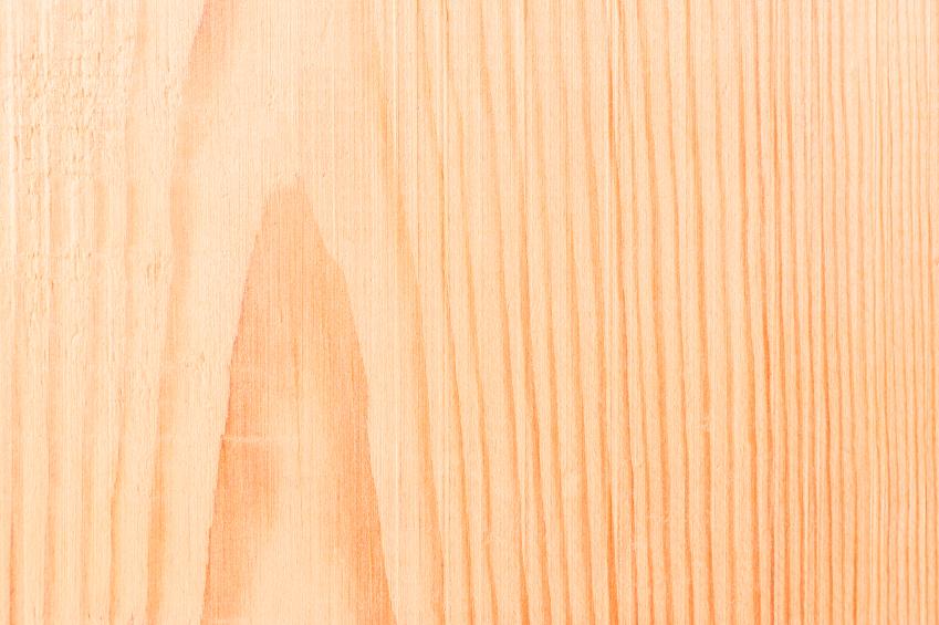 Fichtenholz Behandeln So Schtzen Sie Es Nachhaltig
