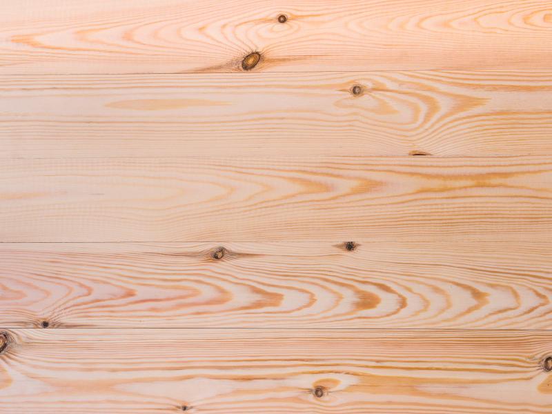 fichtenholz f r drau en so sch tzen sie es vor feuchtigkeit. Black Bedroom Furniture Sets. Home Design Ideas