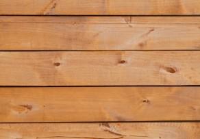 fichtenholz streichen das sollten sie beachten. Black Bedroom Furniture Sets. Home Design Ideas