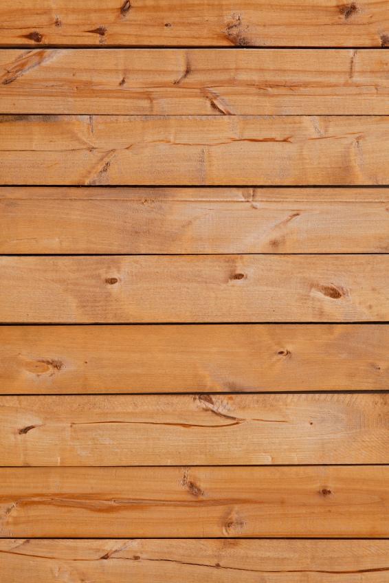 Geöltes Holz Streichen fichtenholz streichen das sollten sie beachten