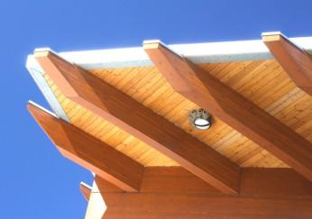 flachdach aus holz vorteile preise auf einen blick. Black Bedroom Furniture Sets. Home Design Ideas
