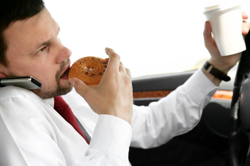 Cola Flecken flecken vom autositz entfernen » anleitung in 5 schritten