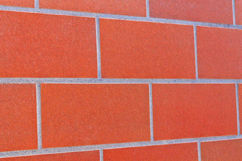 terrassenplatten verlegemuster programm