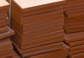 fliesen gewicht was wiegen fliesen eigentlich. Black Bedroom Furniture Sets. Home Design Ideas