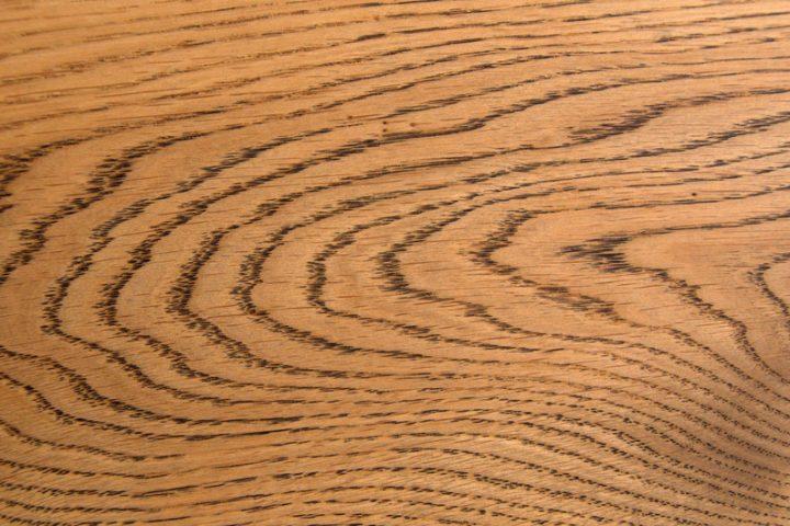 Extrem Fliesen in Holzoptik Eiche » Günstige Anbieter und Tipps zum Kauf JP91