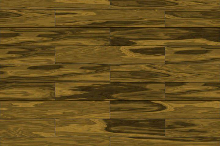 fliesen dielenoptik preise das beste aus wohndesign und. Black Bedroom Furniture Sets. Home Design Ideas