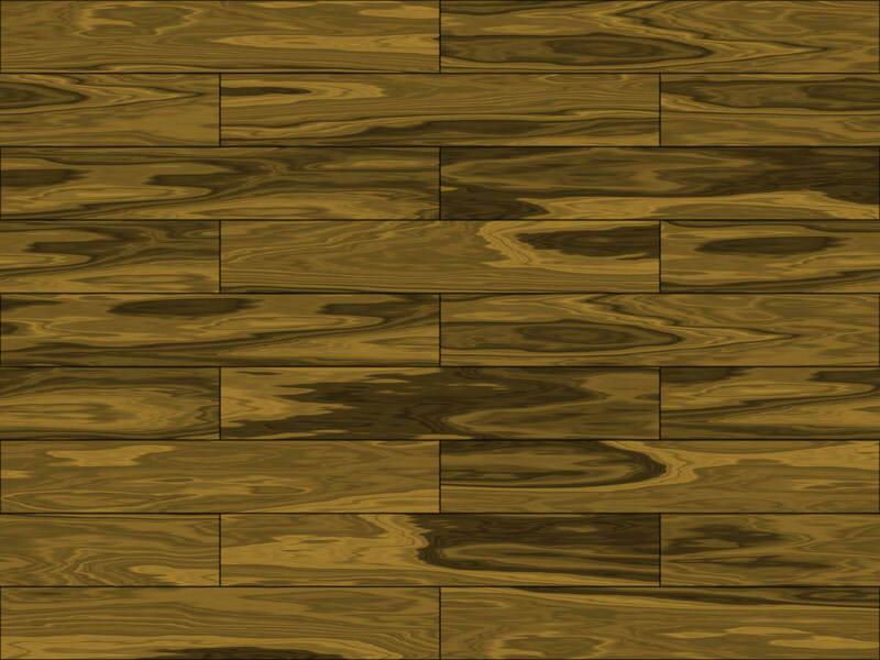 wasserhahn holzoptik das beste aus wohndesign und m bel. Black Bedroom Furniture Sets. Home Design Ideas