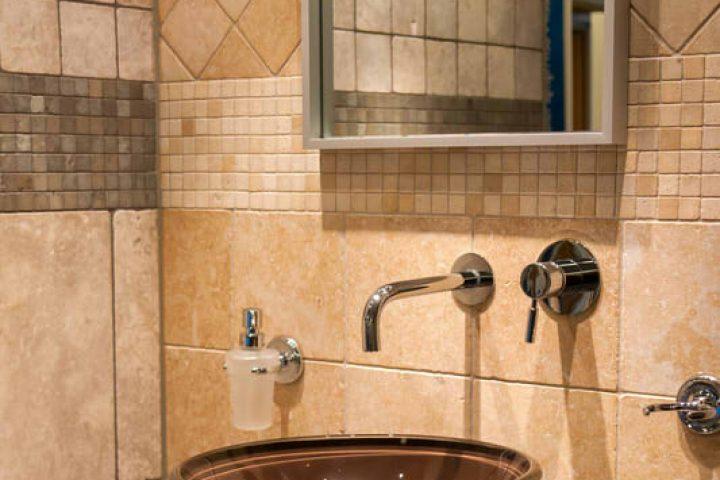 Fliesen Ideen für das Bad » Ein paar Tipps