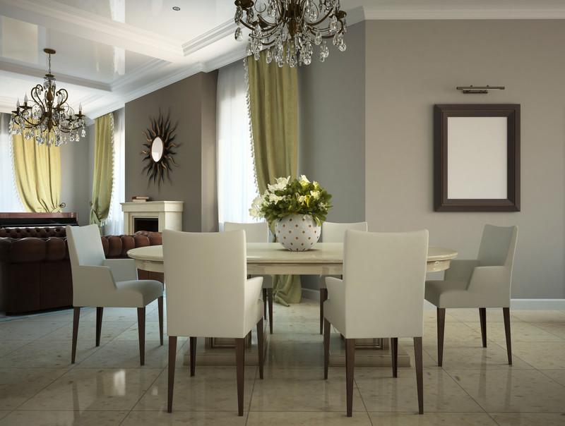 fliesen f r den wohnbereich. Black Bedroom Furniture Sets. Home Design Ideas