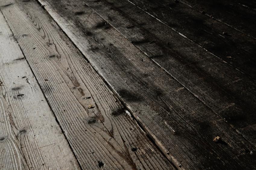 Fliesen auf dielenboden verlegen so klappt 39 s - Fuaybodenheizung auf fliesen verlegen ...