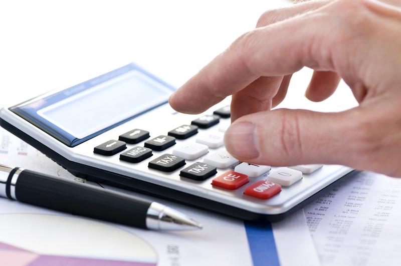 Fliesenleger Preise Die QMPreise Auf Einen Blick Mit Beispielen - Berechnung fliesen verlegen