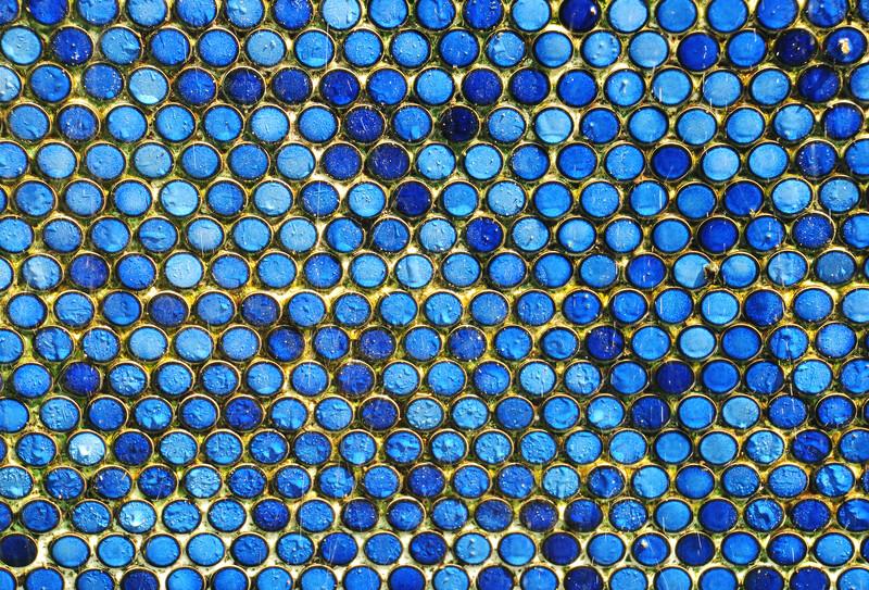 Fliesen In Blau Anbieter Und Preise Im Uberblick