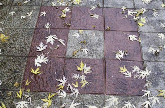 Fußboden Fliesen Imprägnieren ~ Fliesen imprägnieren darauf sollten sie achten