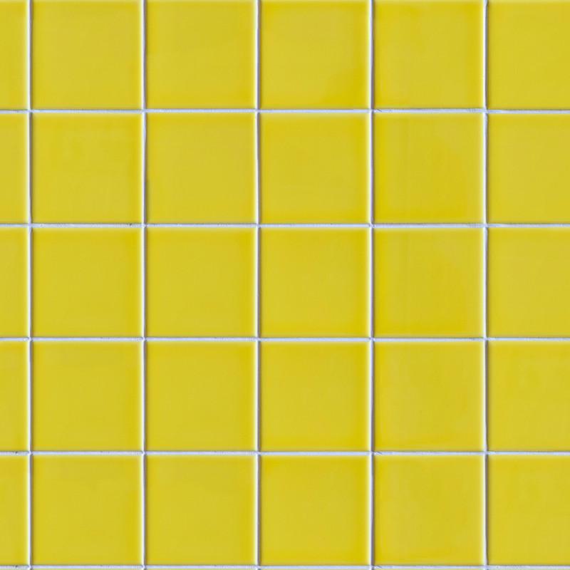 Fliesen In Gelb Einsatzmöglichkeiten Und Preise - Schwarze fliesen mit glitzer