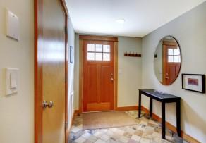 fliesen in dielenoptik bezugsquellen preise und kaufberatung. Black Bedroom Furniture Sets. Home Design Ideas