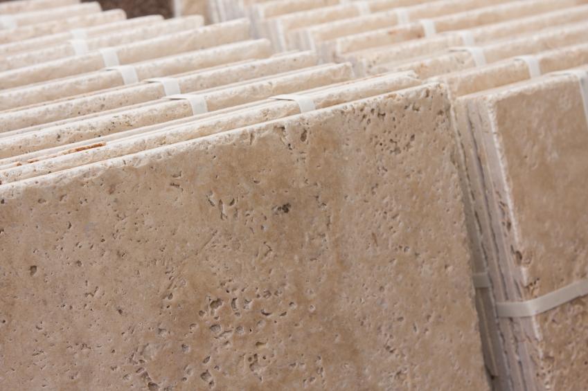 Fußboden Fliesen Frostsicher ~ Fliesen lagern das sollten sie beachten