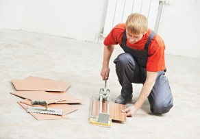 fliesen sauber schneiden anleitung so wird 39 s gemacht. Black Bedroom Furniture Sets. Home Design Ideas