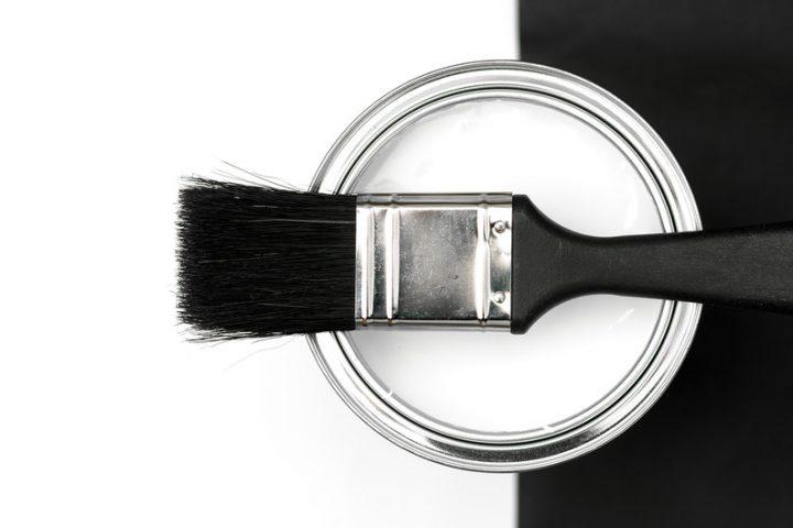 80 zimmer streichen kosten im berblick tipps wie sie. Black Bedroom Furniture Sets. Home Design Ideas