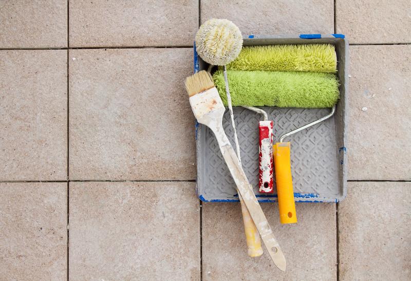 fliesen verkleiden mit diesen tipps klappt 39 s garantiert. Black Bedroom Furniture Sets. Home Design Ideas