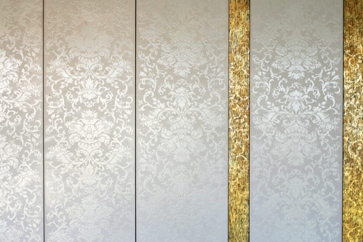 Fliesenaufkleber in weiß » Anbieter & Preise