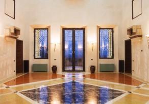 Fliesenboden und wohnklima wie wirkt er sich aus for Fliesenboden renovieren
