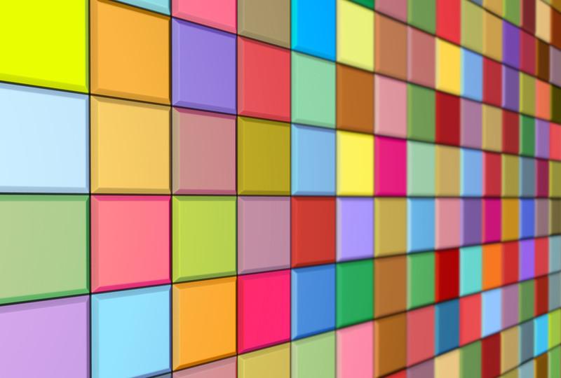 Fliesenfarbe kaufen preise und anbieter im berblick - Fliesen farbig ...