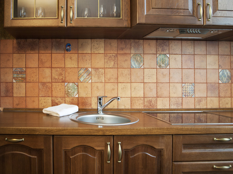 Fliesenfolie K Che fliesenfolie für die küche motive preise und günstige anbieter