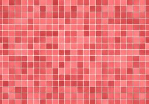Fliesenfolie mosaik g nstige anbieter preise und tipps for Fliesenfolie mosaik