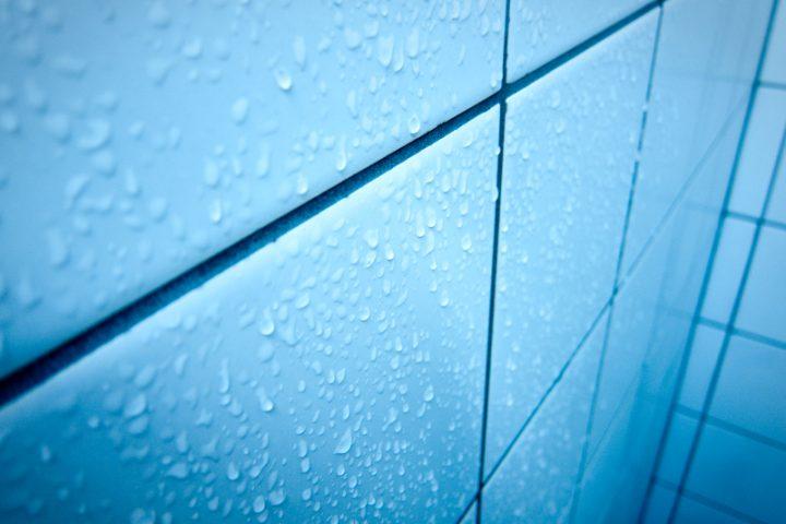 Parkett Nachträglich Färben : Fliesenfugen einfärben effektive methoden