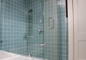 fliesenfugen in der dusche versiegeln das ist zu beachten. Black Bedroom Furniture Sets. Home Design Ideas