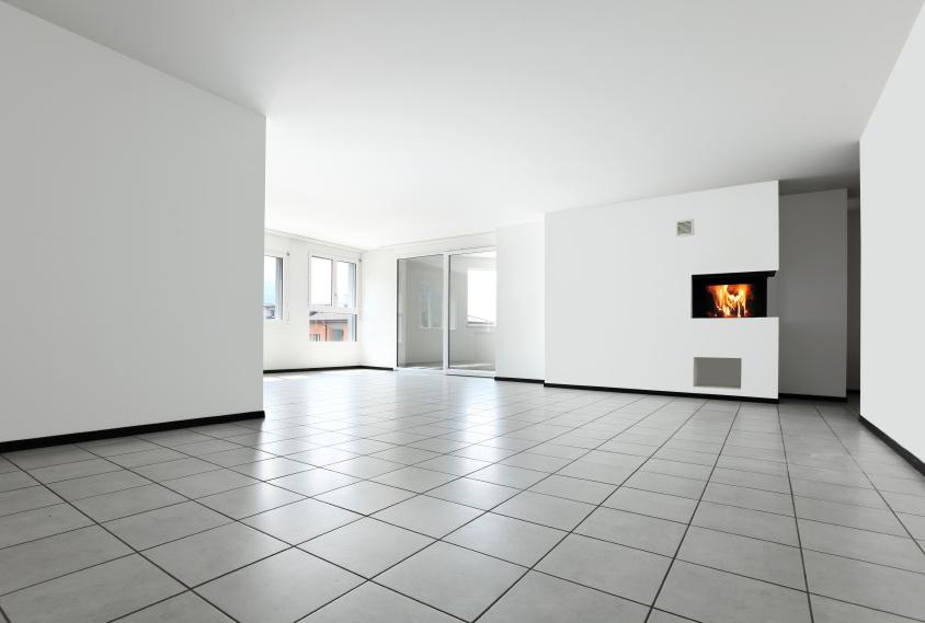 Disneip | Badezimmer Fliesen Quadratmeterpreis U003eu003e Mit, Badezimmer