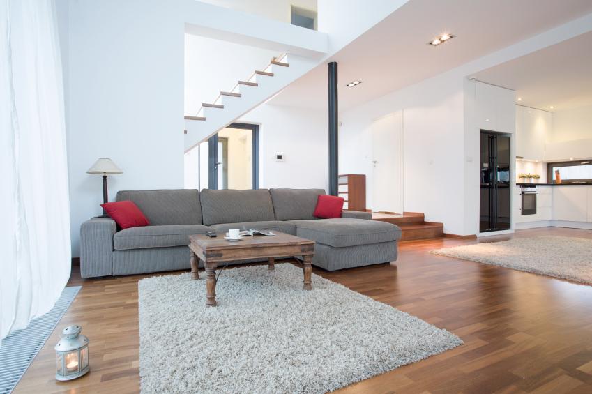 fl he im teppich so bek mpfen sie sie erfolgreich. Black Bedroom Furniture Sets. Home Design Ideas