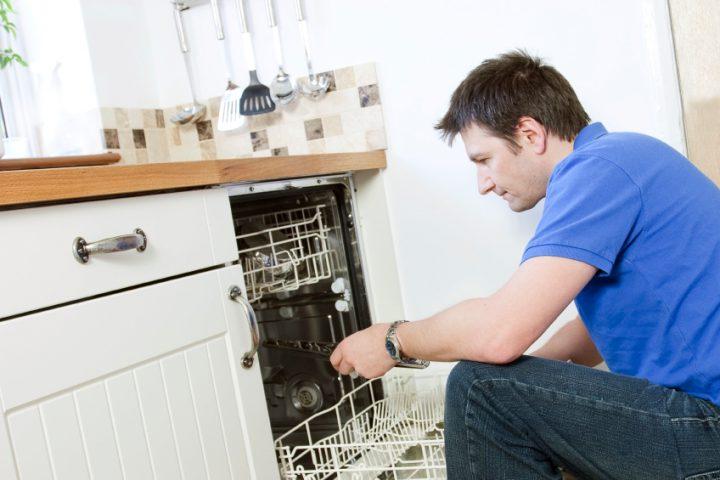 Top Silberbesteck in der Spülmaschine » Darf es mit rein? HM51