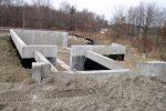 Frostsichere-Fundamente aus Beton gießen