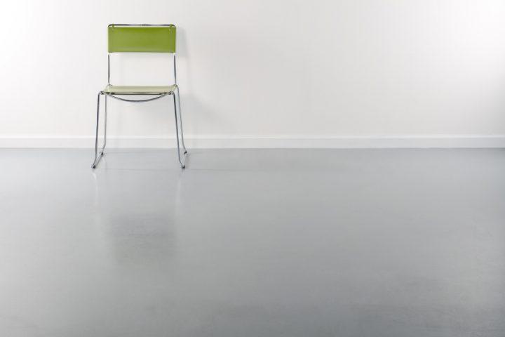 Bevorzugt Fußboden ausgleichen » Anleitung in 4 Schritten NG63