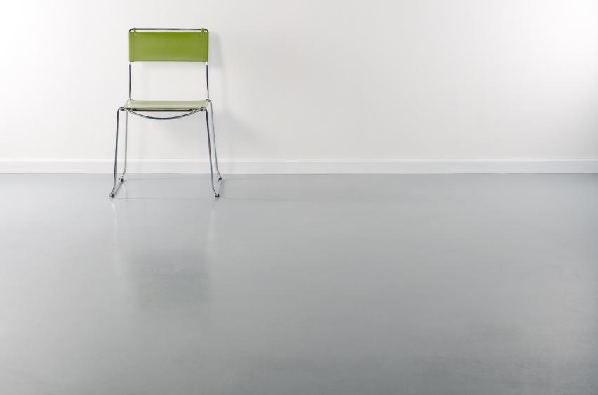 Fußboden Ausgleichen ~ Fußboden ausgleichen anleitung in schritten