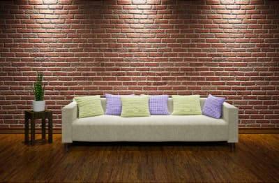 10 wohntipps um der eigenen wohnung zu neuem glanz zu. Black Bedroom Furniture Sets. Home Design Ideas