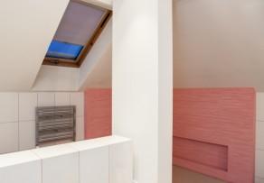 fu bodenheizung im dachgeschoss ist das m glich. Black Bedroom Furniture Sets. Home Design Ideas