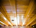 Fußbodenheizung Holzbalkendecke