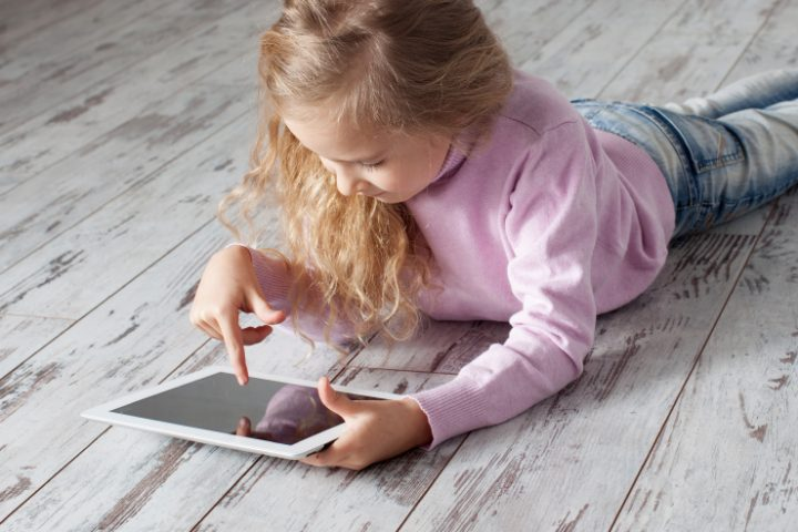 Fußboden Für Kinderzimmer ~ Fußbodenheizung im kinderzimmer vor nachteile