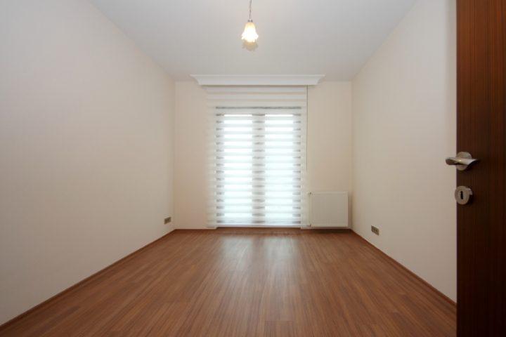 Fußbodenheizung Hilft Gegen Schimmel Stimmt Das - Schimmel im schlafzimmer was tun