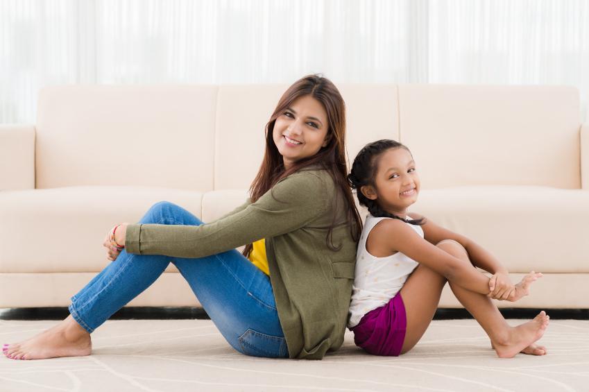 Fußbodenheizung und Teppich » Passt das zusammen?