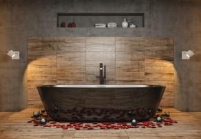 fugen s ubern mit diesen mitteln klappt 39 s. Black Bedroom Furniture Sets. Home Design Ideas