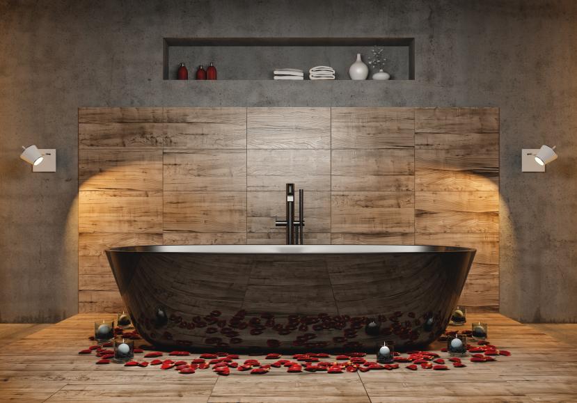 fugen wei bekommen mit diesen mitteln klappt 39 s. Black Bedroom Furniture Sets. Home Design Ideas