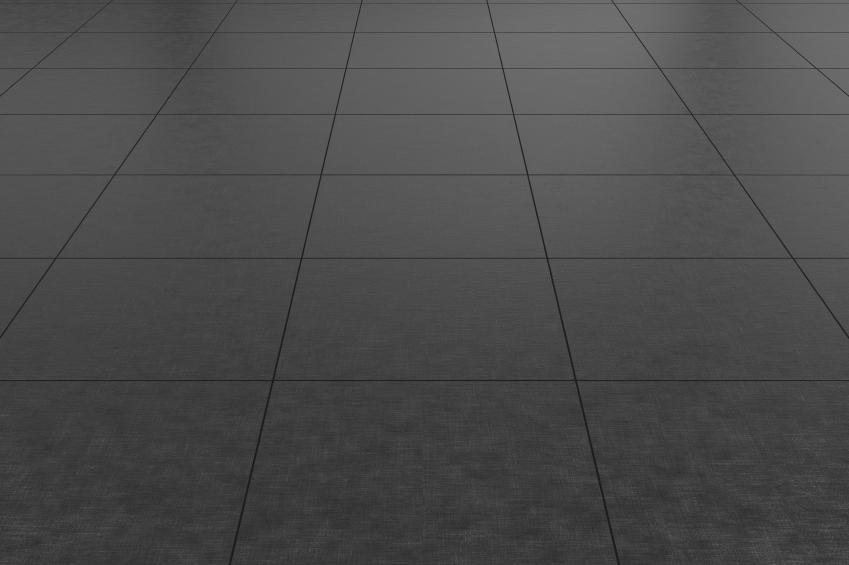 Fußboden Fliesen Stärke ~ Fugenbreite von bodenfliesen das sollten sie beachten