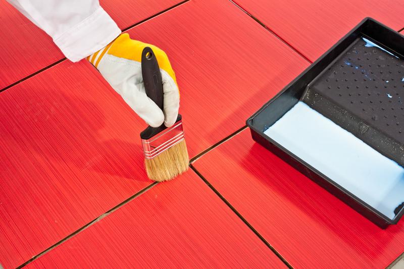 fugenm rtel wasserdicht wichtige tipps zu kauf und anwendung. Black Bedroom Furniture Sets. Home Design Ideas